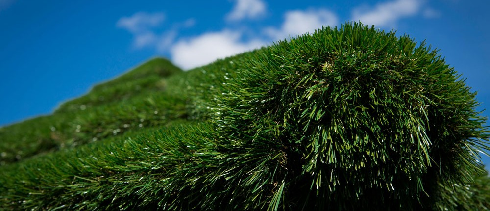 Easigrass Structures