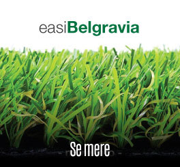 Easigrass Belgravia