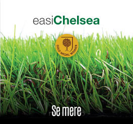 Easigrass Chelsea
