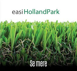Easigrass Holland Park