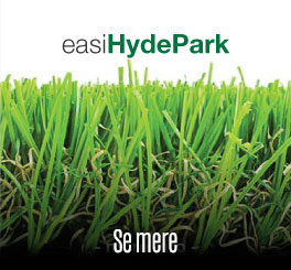 Easigrass Hyde-Park