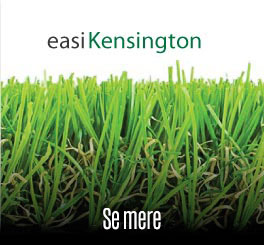 Easigrass Kensington
