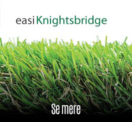 Easigrass Knightsbridge