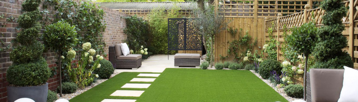 Artificial Grass Denmark Easigrass